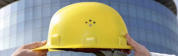 Охрана труда: Основные определения