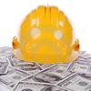 экономические аспекты охраны труда