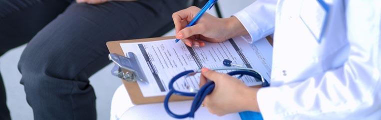 перечня вредных и (или) опасных производственных факторов и работ, при выполнении которых проводятся обязательные предварительные медицинские осмотры при поступлении на работу и периодические медицинские осмотры