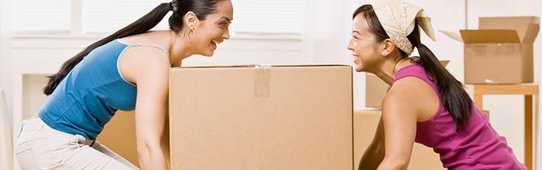 Нормы подъема тяжестей на работе для женщин изменились
