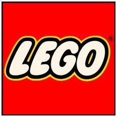 Безопасность труда в Лего Групп
