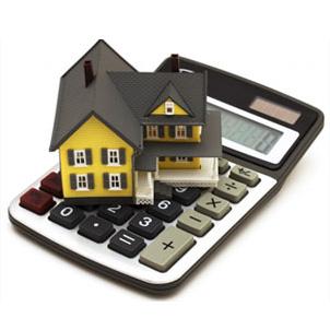 Картинки по запросу Калькулятор ипотеки