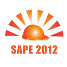 sape2012