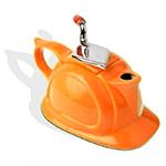 охрана труда для чайников