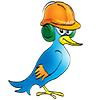 новости охраны труда в твиттере