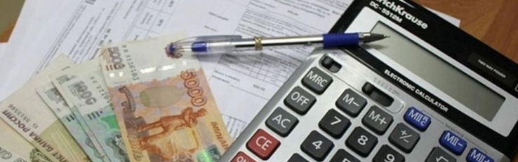 Более половины россиян не получают компенсацию за продленный рабочий день