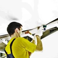 Натяжные потолки – идеальный вид вашей квартиры