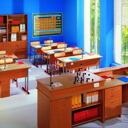 Техника безопасности в школе правила поведения в кабинете химии