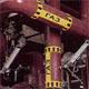 маркировка трубопроводов