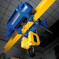Техника безопасности при ремонте гидравлики грузоподъемной техники