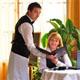 униформа для работников ресторанного бизнеса