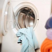 Техника безопасности при эксплуатации стиральной машины
