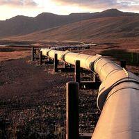 Обеспечение безопасности при эксплуатации нефтепроводов