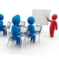 Особенности организации курсов повышения квалификации по охране труда