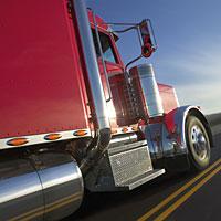 Основные правила безопасности перевозки грузов на автомобиле