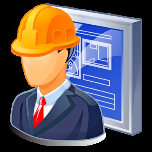 Сводная таблица видов инструктажей по охране труда