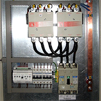 Техника безопасности при монтаже и эксплуатации БУАВР