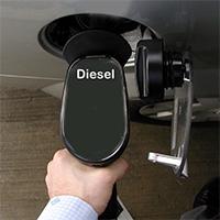 Дизельное топливо и рос цен на него