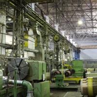 обустроить производственные помещения