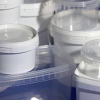 Синтетические полимеры для упаковки