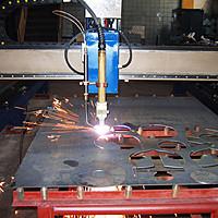 Охрана труда оператора лазерного станка