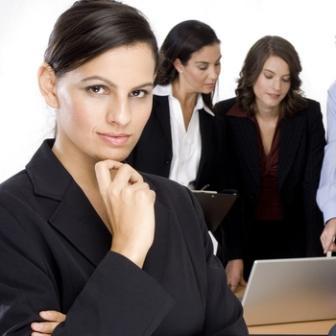 Как влиться в новый рабочий коллектив