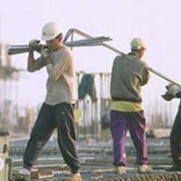 Трудовое право и охрана труда в Турции
