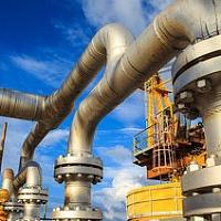 О пожарной безопасности на объектах нефтегазовой отрасли