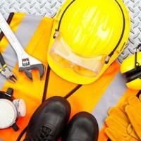Охрана труда что такое и для чего нужна