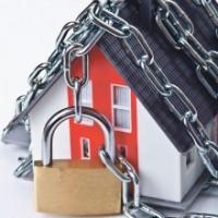 Как правильно организовать систему охраны дома