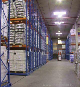 Охрана труда складских работников мобильные передвижные стеллажи