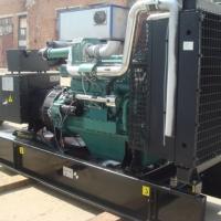 Техника безопасности при использовании дизельной электрической станции ДЭС