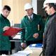 Первичный инструктаж по охране труда