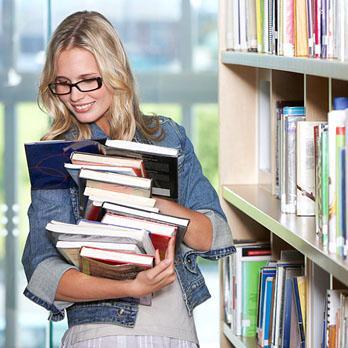Повышение квалификации и дополнительное образование
