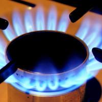 Как обращаться с газовыми плитами