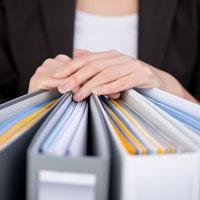 О правовом сопровождении бизнеса