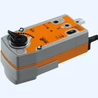 Правила техники безопасности при эксплуатации электрических приводов