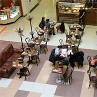 Видеонаблюдение в ресторанах и местах общественного питания