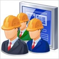Организуем службу охраны труда
