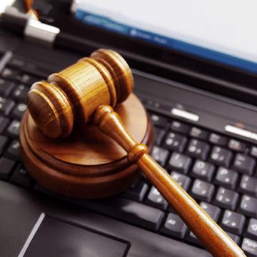юристы онлайн