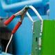 ремонт промышленных аккумуляторов
