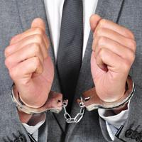 Уголовная ответственность за несоблюдение правил охраны труда