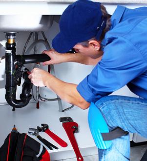 Безопасность и охрана труда слесаря-сантехника