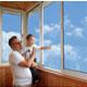 Волоколамские окна