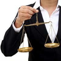 Как правильно выбрать арбитражного юриста