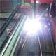 станки плазменной резки металла