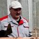 Охрана труда в Белоруссии