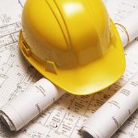 О безопасности строительных материалов