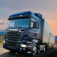 Безопасность водителя-дальнобойщика и человеческий фактор автомобили Скания в лизинг