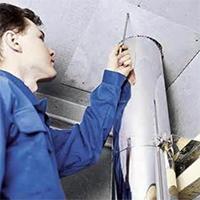 О безопасности дымоходов из нержавеющей стали